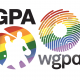 GPA and WGPA Supporting Pride